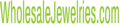 Whole Sale Jewelries: Seller of: jewelry sets, necklace, earrings, rings, bracelets, bangles, watches, clutches, handbags.