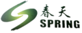 Weifang Spring Plastic Products  Co., Ltd.: Seller of: pvc steel wire hose, pvc garden hose, pvc layflat hose, pvc reinforced hose, pvc suction hose, pvc flexible hose, pvc hose, hose.