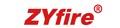 ZYFire Hose Corporation: Seller of: fire hose, agriculture hose, industrial hose, fracturing hose, oilfield hose, semi-rigid hose.