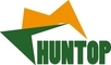 Ningbo Huntop Industries Co., Ltd.: Seller of: watering equipment, irrigation equipment, tree watering bag, rain barrel, gardening accessories, garden hose, water timer, hose, sprayers.