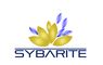 Sybarite Trading: Regular Seller, Supplier of: manganese ore.