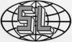 Shui Lam (Int'l) Textiles Enterprises Ltd.: Seller of: 100% spun polyester sewing thread yarn, core spun polyester sewing thread yarn, two for one. Buyer of: 100% spun polyester sewing thread yarns, core spun polypoly sewing thread yarns, core spun polycotton sewing thread yarns.