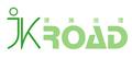 Tianjin JK Road Imp&Exp.Co., Ltd.: Seller of: fitness equipment, sports equipment, outdoor fitness equipment, amusement equipment, park equipment, bodybuilding equipment, running machine, rider, arm strength trainer.