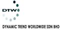 Dynamic Trend Worldwide Sdn. Bhd.