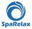 SpaRelax Co., Ltd.: Seller of: spa, jacuzzi, hot tub, whirlpool, bathtub, massage tub, outdoor spa, swimming pool, swim spa.