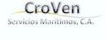 Croven Servicios Maritimos: Regular Seller, Supplier of: ocean freight, logistic, land transportation, customer clearance, air freight, consolidation.
