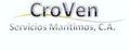 Croven Servicios Maritimos: Regular Seller, Supplier of: ocean freight, logistic, land transportation, customer clearance, air freight, consolidation.