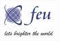 Feu Light: Regular Seller, Supplier of: led light, led tube, led bulb, led spot, led wal washer, led downlight.