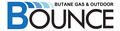 Special Bounce Intl Inc: Seller of: butane gas, portable stove, paraffin, alcohol wax, alcohol gel. Buyer of: butane gas.