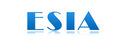 Esia Filter Bag Machinery Co., Ltd.: Seller of: filter bag sewing machine, filter bag machine, filter bag making machine, filter bag hot welding machine, filtechina, filter cloth cutting machine, automatic filter bag sewing line, automatic filter bag making line, air dust filter bag machine.