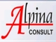 Alpina Consult: Seller of: business partners search in ukraine, marketing research, representative services in ukraine, search for clients suppliers in ukraine and abroad, business events organization, outsourcing of foreign economic activity fea in ukraine, business planning, legal assistance, recruitment.