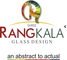 Shree Rangkala Glass Design Pvt Ltd: Seller of: pratition glass, ceiling glass, flooring glass, real stain glass, figure work, table top, kitchen glass, kitchen profile, laminated dressing mirror.