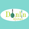 Guangzhou Donlin Tableware and Kitchenware Co., Ltd.: Seller of: stainless steel cutlery, silicon kitchen tools, nylon kitchen tools, stainless steel kitchen tools, cookware, grater, peeler, wine opener, food tongs.