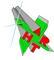 HART UTENSILI s.r.l.: Seller of: diamond woodworking tools.