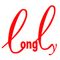 China Yixing Longly Refractories Co., Ltd.: Seller of: furnace refractories, kiln furniture, corundum-mullite saggar, alumina ceramics, zirconia ceramics, wear-resistant alumina ceramic lining, alumina ceramic tubes rods, steatite ceramics, cordierite ceramics.