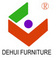 Fuzhou Xinju Furniture Co., Ltd.: Seller of: bookcase, storage cabinet, office furniture, children furniture, shoe racks, computer desk, school furniture, bathroom furniture, wardrobe.