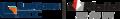 LIUGONG Concrete Machinery Co., Ltd.: Seller of: concrete batching plant, concrete truck mixer, dry mortar mixing plant, industrial pump, trailer concrete pump, truck line concrete pump, truck mounted concrete pump.