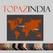 Topaz India: Seller of: granite, marble, absolute black, star galaxy, white marble, green marble, red granite.