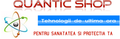 Quantic Shop: Regular Seller, Supplier of: radisafe, anti radiation, radiation protection, heetgon, emf bodyshield, protection energy.