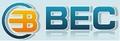 Bones Electronics Co., Ltd: Seller of: toroidal transformer, power transformer, audio toroidal transformer, toroidal transformer amplifier, toroidal power transformer, toroidal iron core, isolation transformer, audio transformer, ei transformer. Buyer of: crgo, sillicon steel sheet.