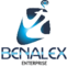 Benalex Enterprise: Seller of: long grain rice, rice, broken rice, tali wood, bubinga, buffalo meat, honey, timber logs, furniture. Buyer of: metal, ubc scrap, timber logs, chicken cuts, cosmetics, beauty products, microfibre cloth, apple accesories, tablets.