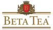 Beta Food Industry and Trade Inc.: Seller of: black tea, green tea, instant coffee, chocolate spread.