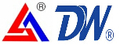 Dream World (Shanghai) Machinery Trading Co., Ltd.: Seller of: bending machine, press brake, press machine, shearing machine, shearer, cutting machine, bender, foldinmg machine, shear machinery.