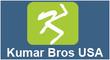 Kumar Bros USA - Kubota Parts