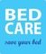 Ege Textile Group - Bed Care Store: Regular Seller, Supplier of: mattress protector, mattress covers, protective mattress, pillow protectors, coated fabrics, hospital textiles, incontinence pads, hospital mattress covers, pvc coated fabric.