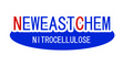 Neweast Chemcial Industry Co., Ltd.: Seller of: nitrocellulose, nitrocellulose chips, nitrocellulose solution, pigment solution. Buyer of: printing ink, wood coatings, cotton linter.