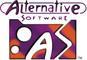 Alternative Software Limited: Regular Seller, Supplier of: licensed software, print studio cdroms, creative studio cdroms, paint create studio cdroms, wildlife cdroms, creative cdroms.