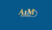A1M International Ltda.: Seller of: brasil- wines, miolo, pizzato, chateau lacave, salton, aurora, boscato, marson, granja uniao.
