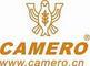 Hangzhou Camero Packing Co., Ltd.: Seller of: non woven bag, shopping bag, cooler bag, drawstring backpack, wine carry bag.
