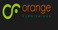 Orange Woodcrafts: Seller of: office furnitures, household furnitures.