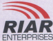 Riar Enterprises: Seller of: rice, cement, alfalfa hay, plastic bags, rhodes grass, marble, t-shirts, bedsheets.
