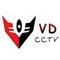 VD Security Technology Ltd.: Seller of: box camera, cctv camera, dome camera, dvr, ip camera, ir camera, mini camera, security camera, cctv security system.