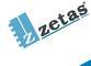 Zetas Elevator: Seller of: elevator, lift, escalator, elevator maintenance, elevator modernization, elevator parts, elevator repair, elevator spare parts, elevator installation.