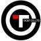 Oc&T Co., Ltd.: Seller of: led flameless candle, led candle, flameless candle, candle, remote control candle, led tealight.