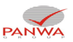 Panwa Group: Seller of: company registration, company registration thailand, accounting bookkeeping, accounting service, offshore company, auditing, business setting up auditor, consultant thailand, tax service.