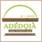 Adedoja Unique Integrated Limited: Seller of: cocoa, cashew nuts, kola nuts, ginger, bitter kola, plank, palm kernels, palm kernels shell, red oil. Buyer of: computers, laptops, electronics, agro-chemicals, cars, refrigerators, cameras, medical equipments, clothing materials.