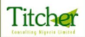 Titcher Consulting Nig Ltd (Exporter)