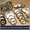 Baltic Abrasive Technologies: Seller of: cbn wheels.