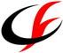 Fanglun Technology Co., Ltd: Seller of: pbo roller sleeve, kevlar endless belt, spacer bar cover, industrial felt, aluminum extrusion felt, transfer felt belt.