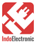 Indo Electronic: Seller of: printers, print head, camera, camcorder, drone, medical electronics, electronics.