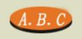 ABC (HK) Electronics Co., Limited: Seller of: dvd player, mp3 player, mp4 player, portable dvd player, tablet pc.
