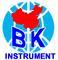 BK Instrument: Seller of: video server, video recorder, dvr, video switch matrix, control software.