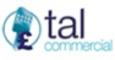 TAL Commercial: Seller of: asset finance, business bridging finance, commercial loans, commercial mortgages, export goods finance, imported goods finance, invoice discounting, invoice factoring, trade services factoring.