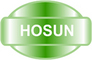 Hosun Housewares Co., Ltd.: Regular Seller, Supplier of: tea set, coffee set, tea cup, coffee cup, coffee maker, glass bowl, glass kettle, glass cup, vacuum cup.