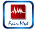 Fair Medical Equipments: Regular Seller, Supplier of: ct-scan, mri, x-rays, crs, ultrasounds, endoscopes, patient monitors, eye equipments, manymore. Buyer, Regular Buyer of: ct-scan, mri, x-rays, crs, ultrasounds, endoscopes, patient monitors, eye equipments, manymore.