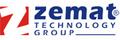 Zemat TG Ltd: Seller of: hight frequency welders, impulse welder, generator, wood molding, vacuum formers, roler die cutter, pneumatic press.